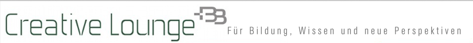 Creative Lounge Berlin Brandenburg Logo