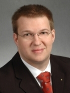Carsten Pinnow