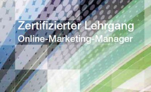 Lehrgang-zertifiziert-ZIM-BB